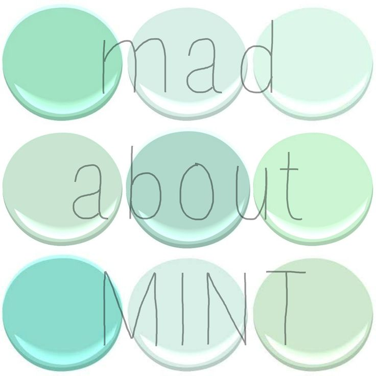1000+ ideas about Mint Blue Bedrooms on Pinterest.