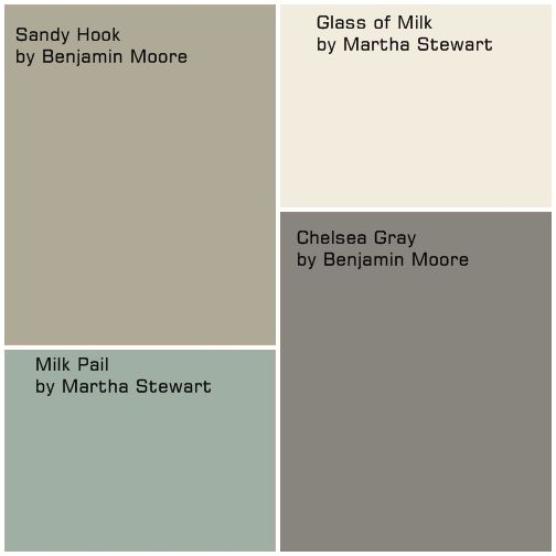 1000+ ideas about Home Exterior Colors on Pinterest.