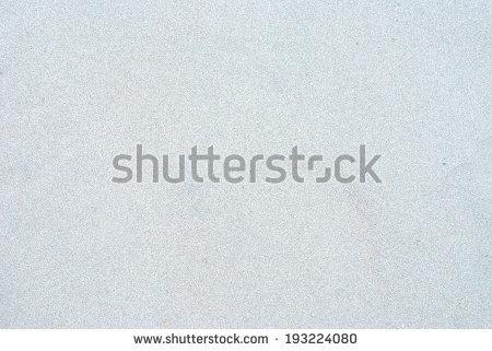 "gray Sand Background"" Stock Photos, Royalty."