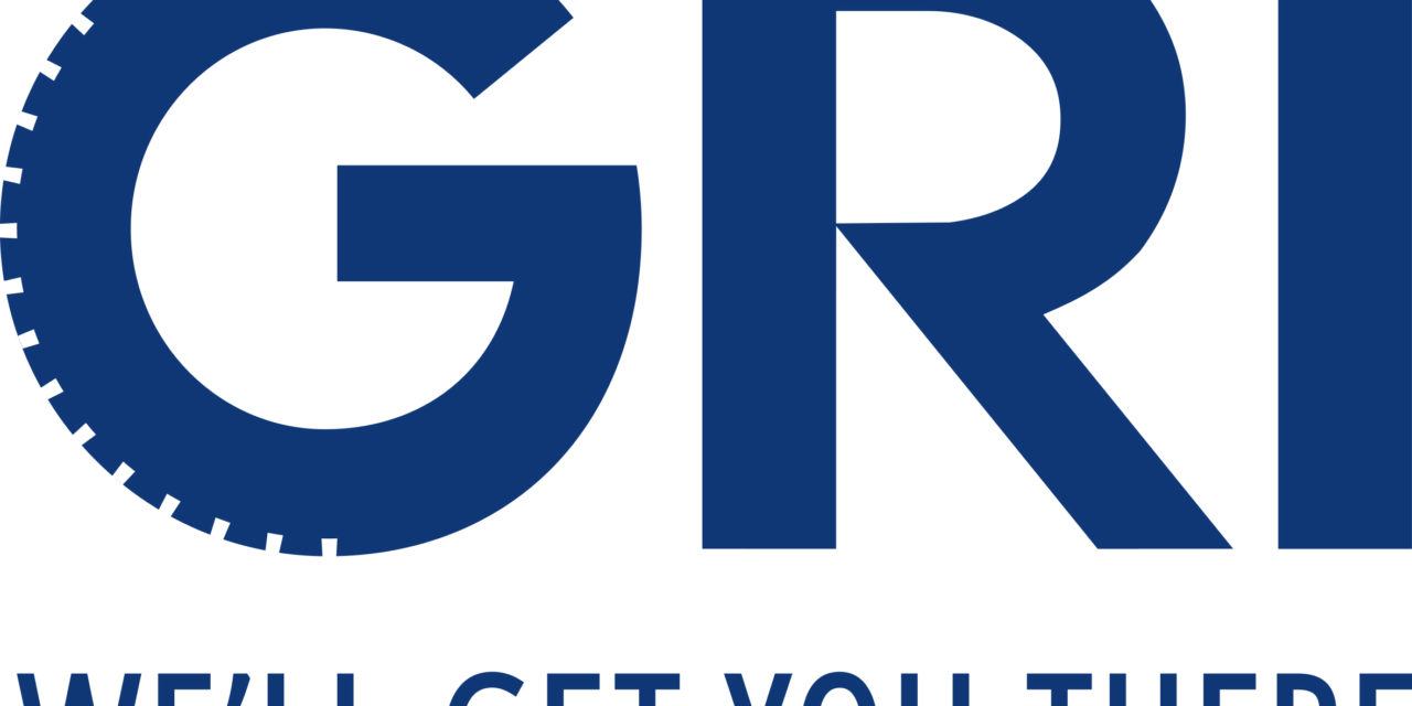 GRI acquires NORTIRE OÜ to expand its tyres service network.