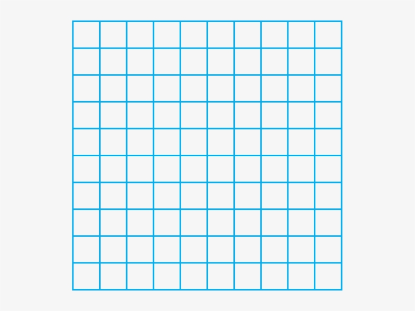 Transparent Grid Png Svg Free Library.