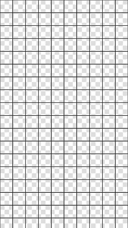 BLACK RESOURCES, black grid illustration transparent.