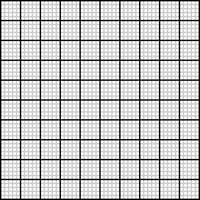 Download Free png Graph Paper & PNG Grid Generator.