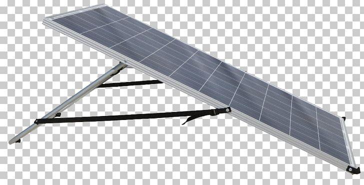 Solar Power Energy Electric Generator Off.