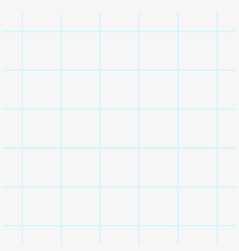 Grid Png (+).