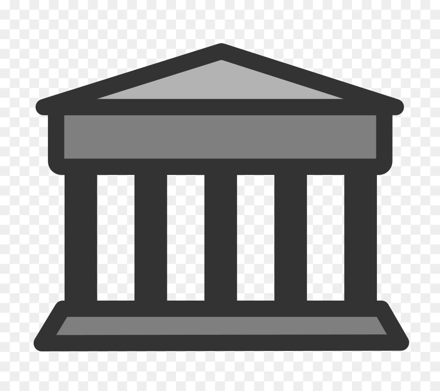 Parthenon Clip.
