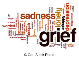 Grief Illustrations and Stock Art. 7,374 Grief illustration.