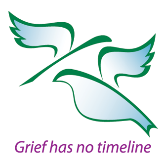 Grief Support.