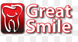 Griefshare PNG and Griefshare Transparent Clipart Free Download..