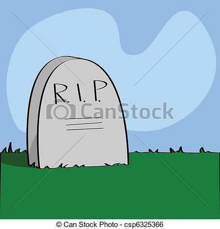 Grieving Clipart Vector Graphics. 115 Grieving EPS clip art vector.