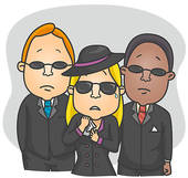 Grief Illustrations and Clip Art. 2,009 grief royalty free.