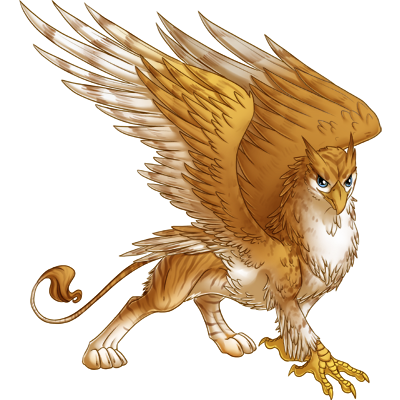 Download Free png Griffin PNG, Download PNG image with transparent.