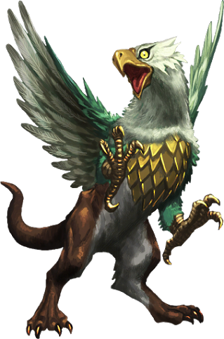 Griffin Images Png & Free Griffin Images.png Transparent Images.