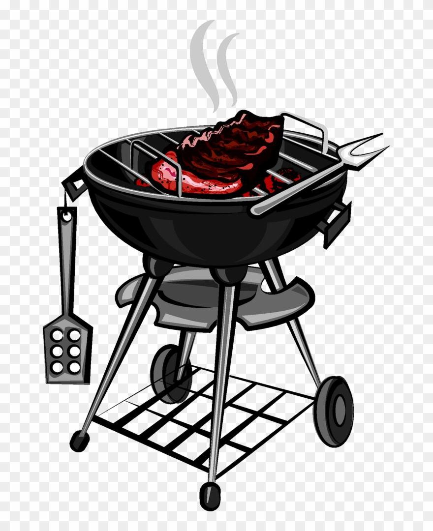 Clip Art Freeuse Download Grilling Clip Art Meat.