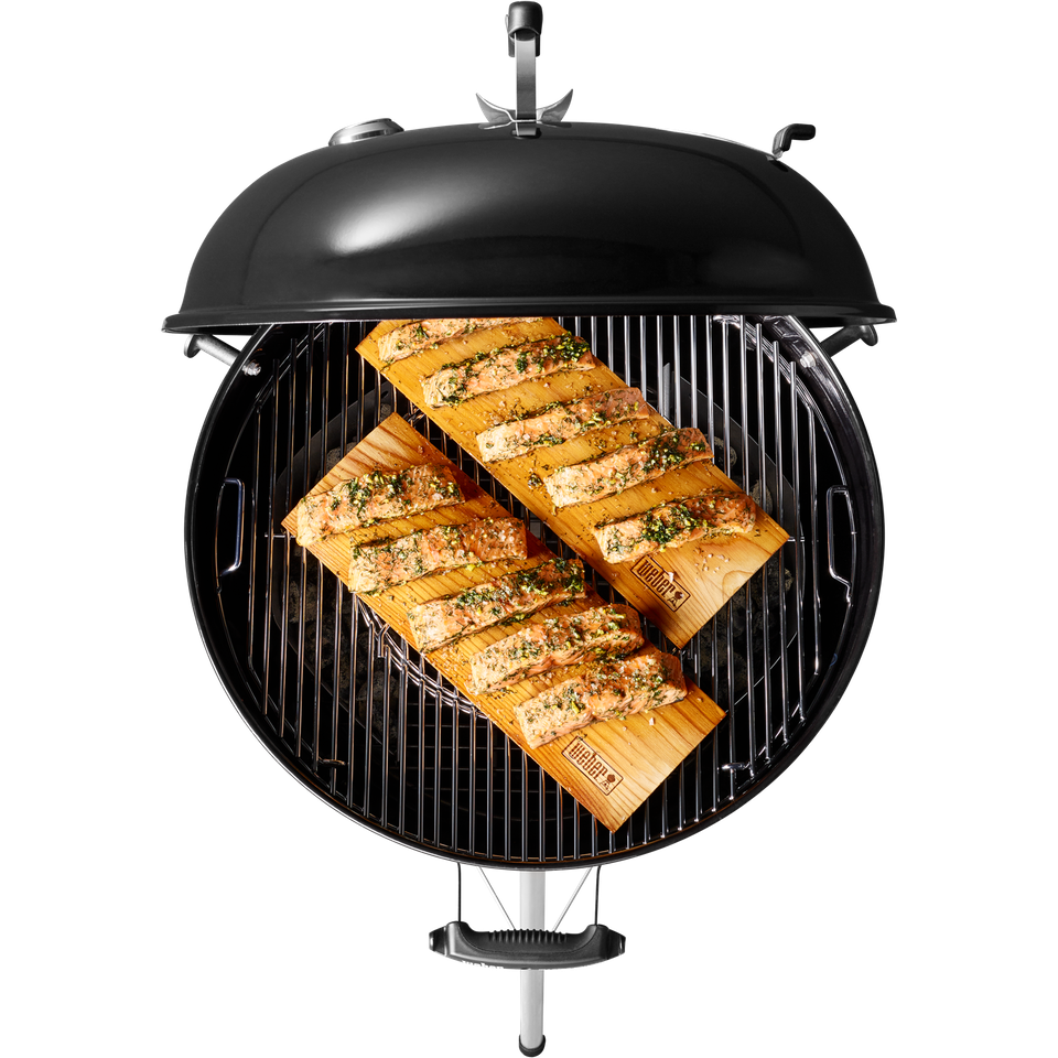 Barbecue PNG images free download.