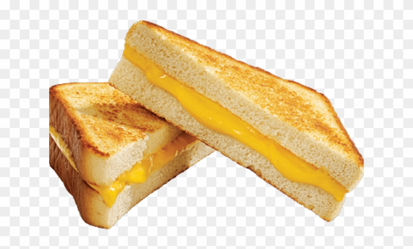 Grilled Cheese Clipart Transparent.