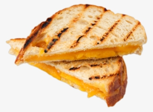 Grill Sandwich Png PNG Images.