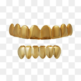 Grillz PNG and Grillz Transparent Clipart Free Download..