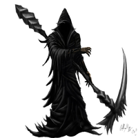 Download Grim Reaper Free PNG photo images and clipart.