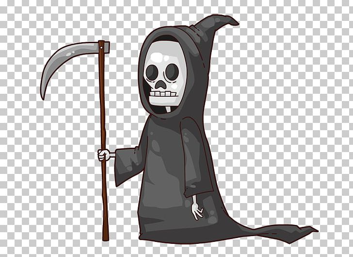 Death Grim PNG, Clipart, Animation, Art, Cartoon, Death, Drawing.