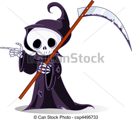 Grim reaper Illustrations and Stock Art. 1,611 Grim reaper.