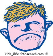 Grimace Clipart Royalty Free. 1,121 grimace clip art vector EPS.