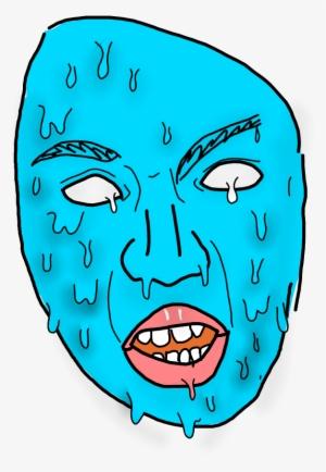 Grime PNG, Transparent Grime PNG Image Free Download.