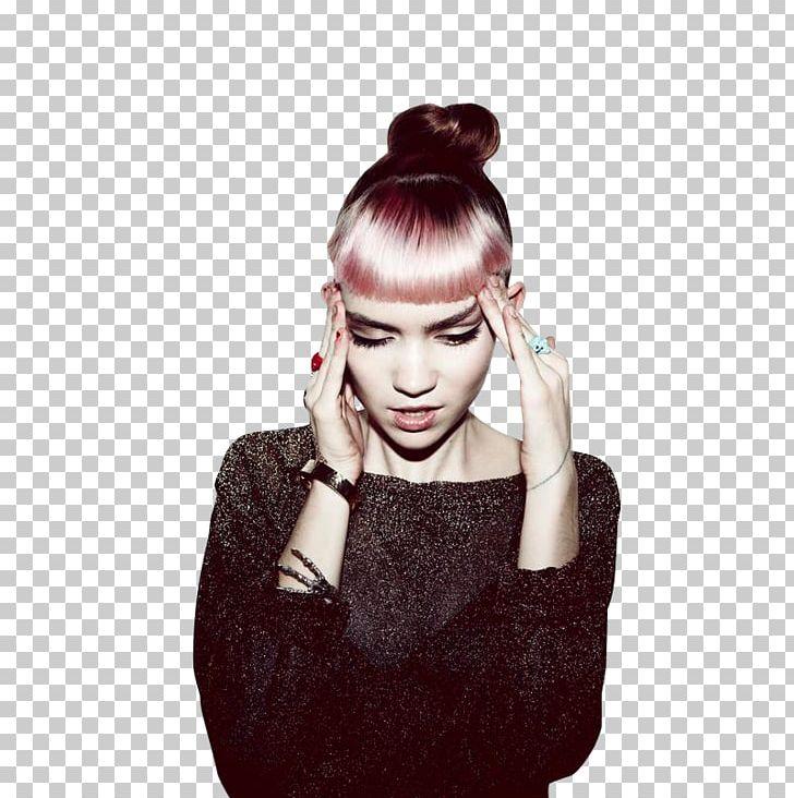 Grimes Musician Angel Visions PNG, Clipart, Album, Artist, Beauty.