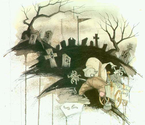 Edgar allan poe, Search and Google search on Pinterest.
