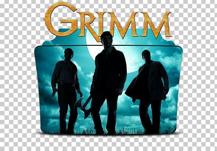 Monroe Juliette Silverton Television Show Grimm PNG, Clipart, Album.