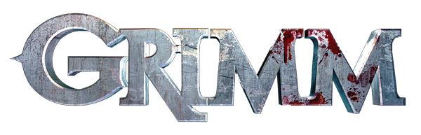 Grimm png 2 » PNG Image.