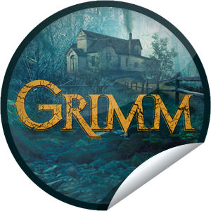 Grimm png 6 » PNG Image.