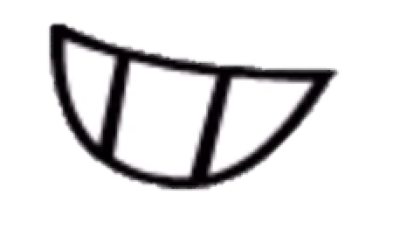Download Free png File:Reene grin.png.