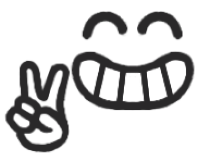 Download Free png File:Toothy Grin.png.
