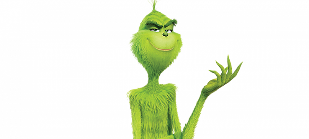 Download Free png Grinch Png (96+ images in Collection) Page 2.