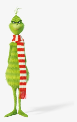 Grinch PNG, Transparent Grinch PNG Image Free Download , Page 2.