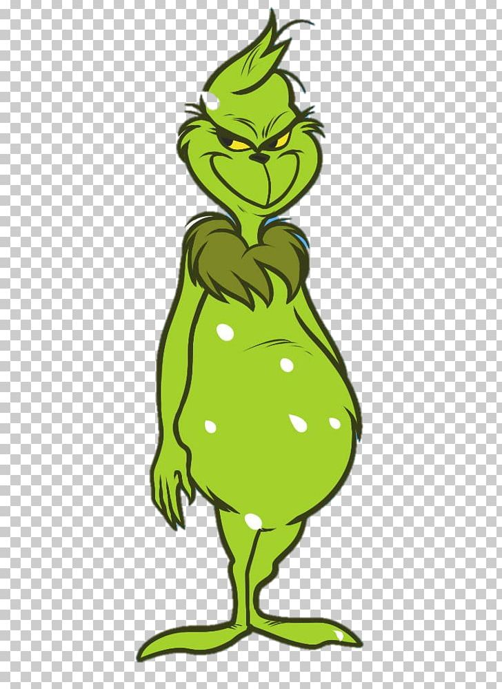 How The Grinch Stole Christmas! Drawing Whoville PNG, Clipart.