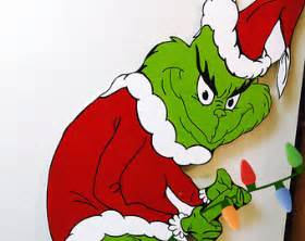 Free Grinch Clip Art, Download Free Clip Art, Free Clip Art on.