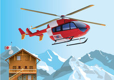 First Mountain Grindelwald Switzerland Stock Illustrations.
