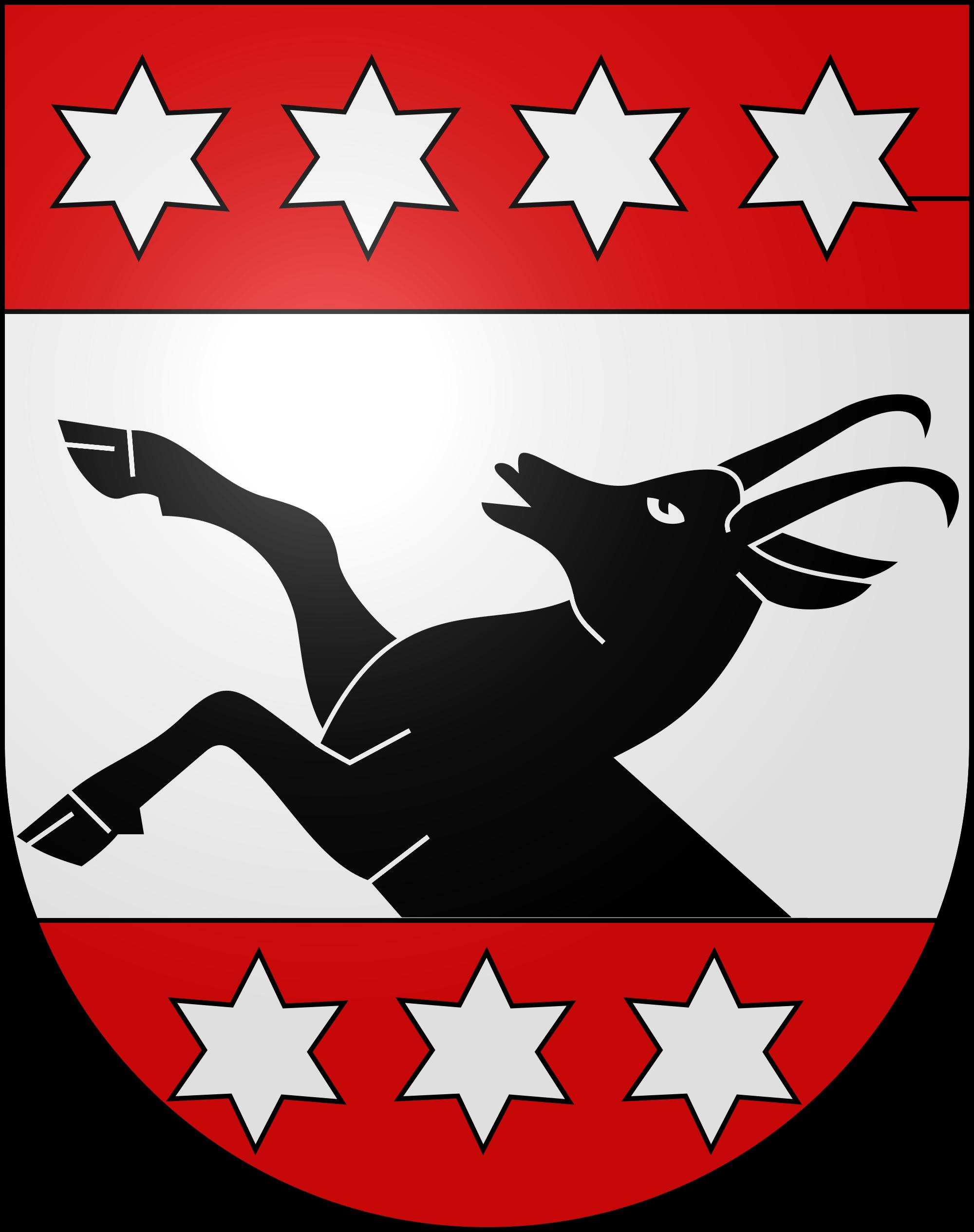 File:Grindelwald.