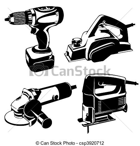 Grinder Clipart Vector Graphics. 6,079 Grinder EPS clip art vector.