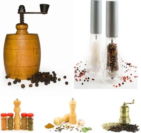 Juicer blender free stock photos download (10 Free stock photos.