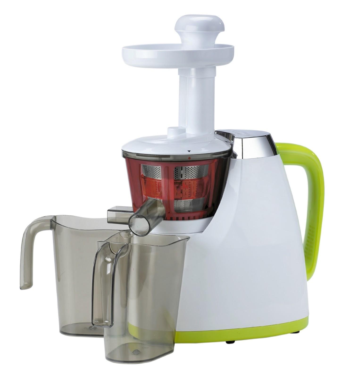 Professional manufacturer of slow juicer/soymilk maker/commercial.