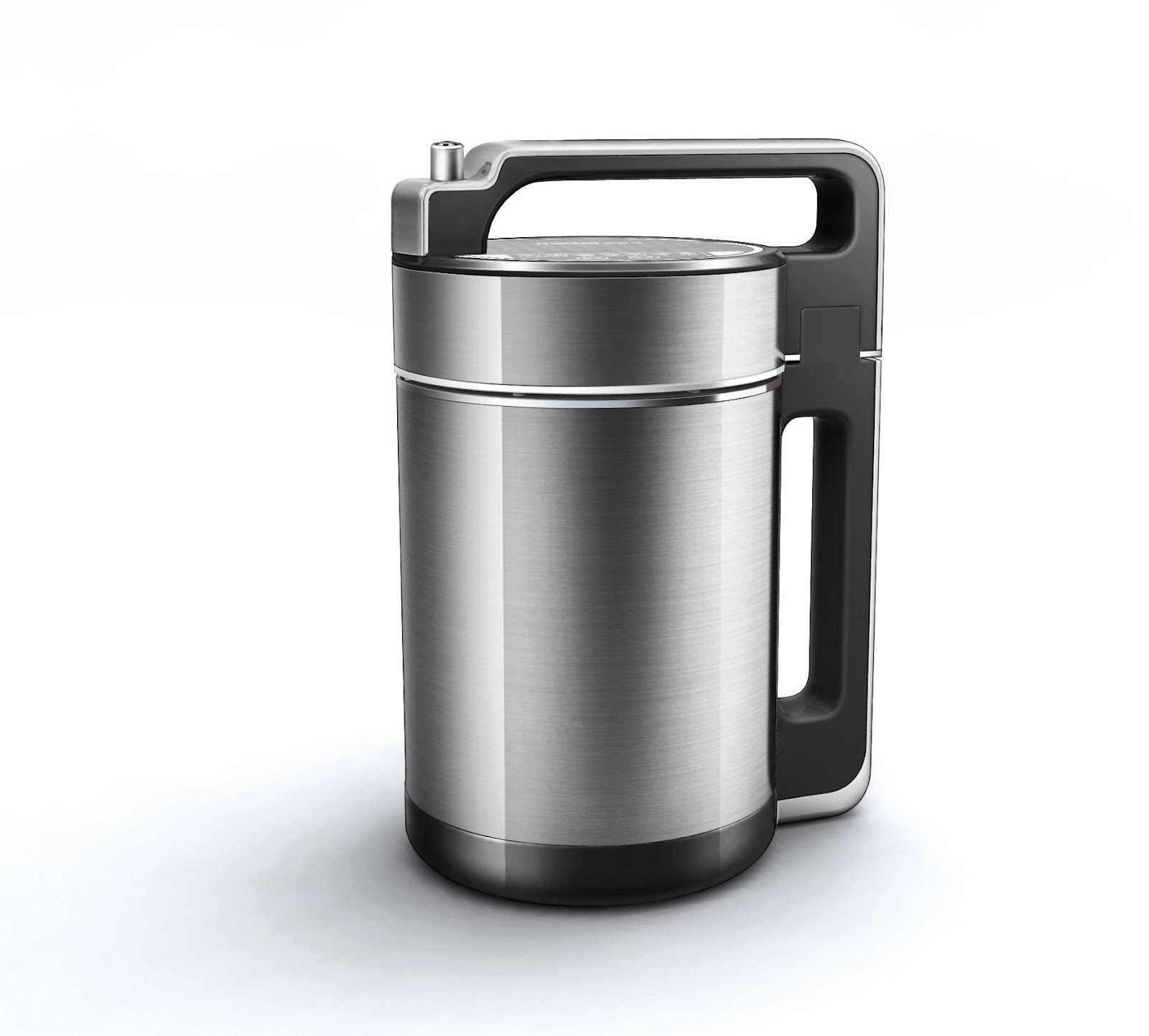 Professional manufacturer of soymilk maker in China.
