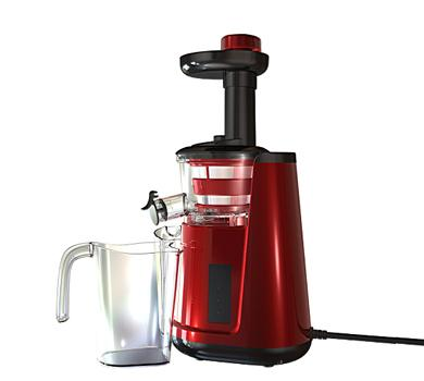 Slow Juicer/Soymilk Maker/Commercial Blender/Electric Thermo Pot.