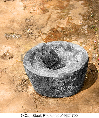 Grinding stone Stock Photos and Images. 2,532 Grinding stone.