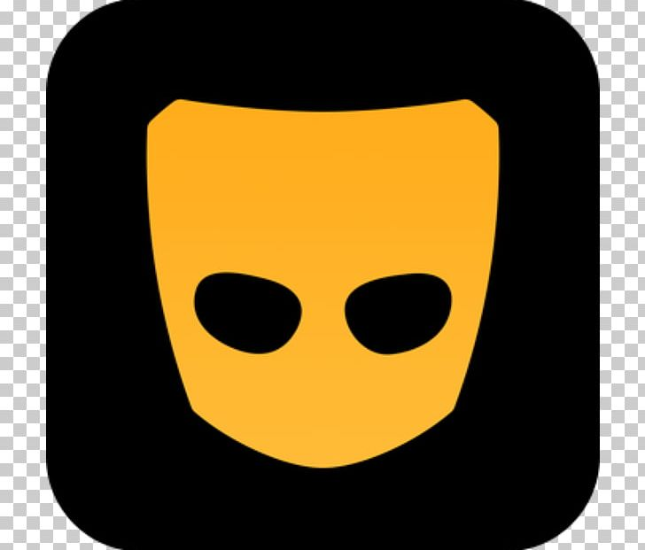 Grindr Mobile App Android Application Package APKPure App.