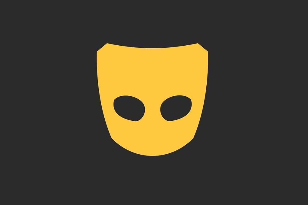 Grindr Controversy: Company Defends Sharing Users\' HIV Statuses.