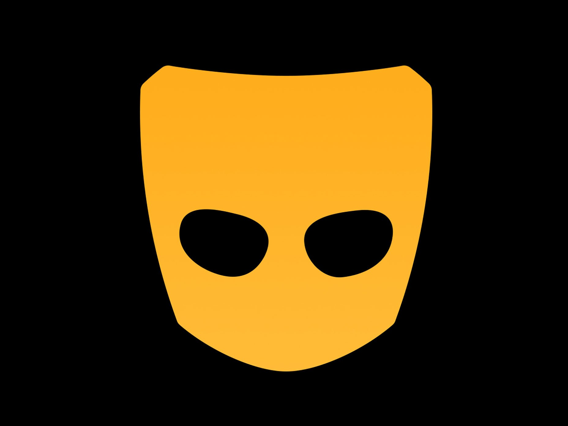 Spoofed Grindr Accounts Turned One Man\'s Life Into a \'Living.
