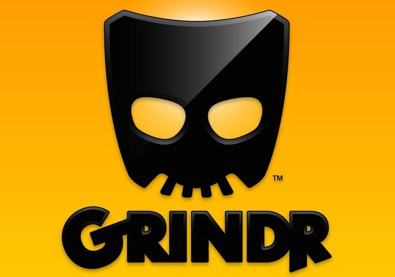 How to Safely and Effectively Use Grindr.